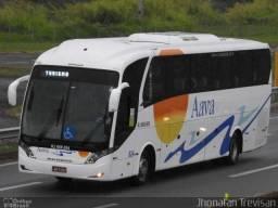 Ônibus Trucado Novíssimo!