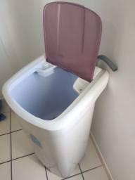Máquina de lavar (tanquinho) Arno Lavete