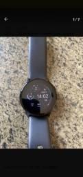 Smartwatch Galaxy watch active+garantia
