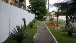 Casa em Recife!