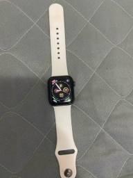 Apple watch série se