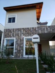 casa a venda condomínio quinta das Atirias no Eloy em Jundiaí - Otima