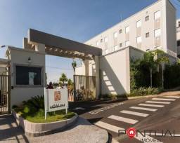 Título do anúncio: Apartamento à Venda no Residencial Casablanca