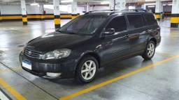 Corolla Fielder 1.8 16V - Gasolina - Manual - 2005/2006