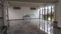 Casa com 4 dormitórios, 782 m² - aluguel por R$ 16.800,00/mês