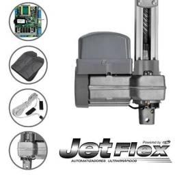 Motor para Portão Basculante Ppa Penta JetFlex Predial BV.PPA-06
