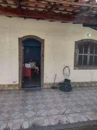 Título do anúncio: Casa em Saquarema, Vilatur para temporada