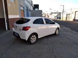Chevrolet/ Onix 1.0 LT