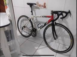 Caloi 10 sprint - TOP