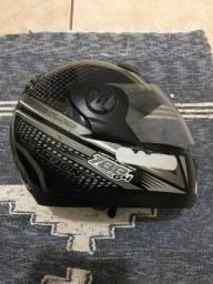 capacete 788 fechado