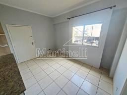 Apartamento para alugar com 2 dormitórios em Jardim nova alianca, Ribeirao preto cod:L6091