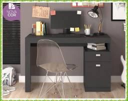 Segunda Móveis Ofertas - Mesa PC Melita
