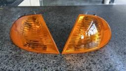 Lanterna Dianteira Bmw Serie 3