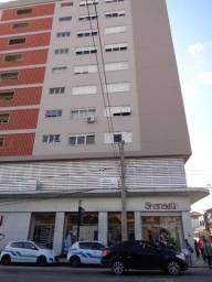 Título do anúncio: PELOTAS - Apartamento Padrão - CENTRO