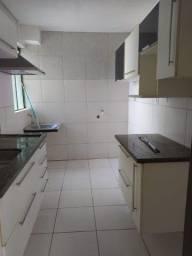 Apartamento residencial esmeralda II