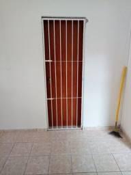 Fabricações de grades e portões