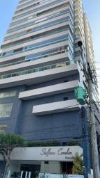 Título do anúncio: Apartamento com 3 dorms, Canto do Forte, Praia Grande - R$ 750 mil, Cod: 414664