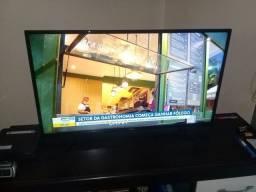 Tv Led 39 Philco semi nova