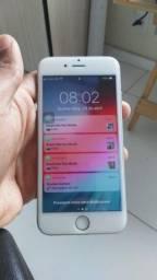 iPhone 6, 620R$