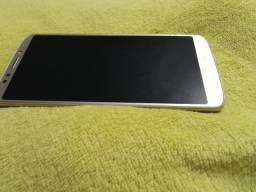 Moto G5s usado