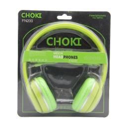 COD:0129 fone de ouvido pra celular