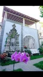 Casa à venda com 4 dormitórios em Gávea, Rio de janeiro cod:871710