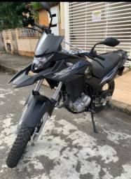 Honda xre 300/300 abs /flex