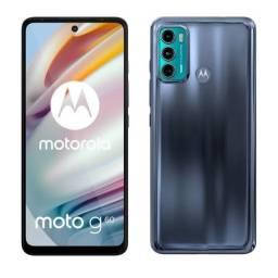 Motorola g60 128gb
