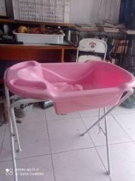 Banheira para bebês