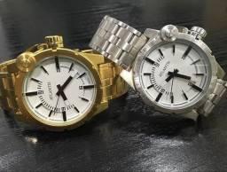 Relógio Original Atlantis Masculino