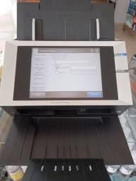 Scanner n1800
