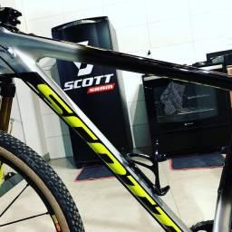 MTB Scott 29?