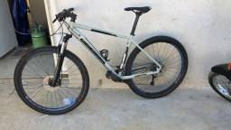 Bike sense bicicleta tamanho 19