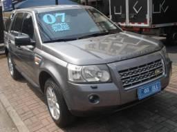 Título do anúncio: Land Rover Freelander2 I6 SE 3.2 232cv Aut. 5p 2007/2007