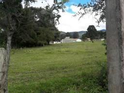 Terreno em Urubici/ sítio Chacara/ Serra