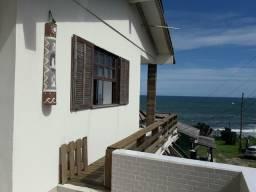 Casa no Farol - Farol de Santa Marta/SC