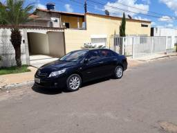 Corolla SEG 2008/2009 - 2009