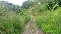 Terrenos a partir de 1 hectare em mulungú facilitado