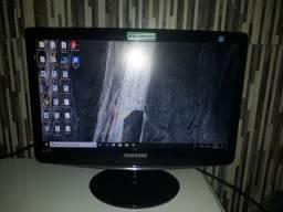 Monitor de 19 polegadas Samsung