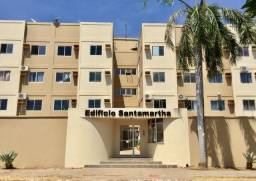 Apartamento 904 Sul - Ed. Santa Martha