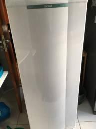 Refrigerador (retirar no local)