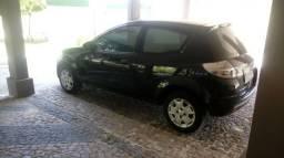 Ford KA Muito Conservado. excelente - 2012