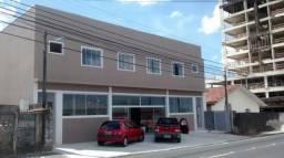 Sala comercial na Palmerinha