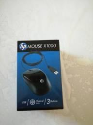 Vendo mouse óptic