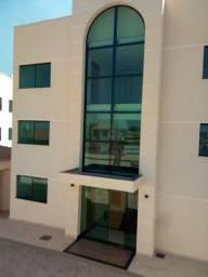 Pronto para morar 3 quartos com suíte 107 m² ao lado do Shopping Sul de Valparaíso