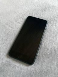 IPhone 7 Plus 256GB como novo