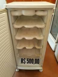Freezers Usado