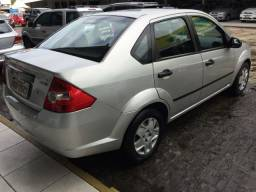 Ford Fiesta 1.6 2006 , Extra!! - 2006