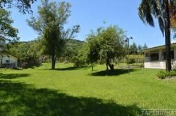 Terreno para alugar em Nossa senhora medianeira, Santa maria cod:8838
