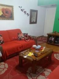 Apartamento de 1 quarto + dependência no Centro, Teresópolis/RJ